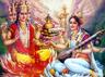 ugadi panduga history significance rituals and importance in andhra pradesh