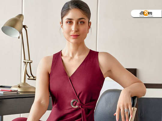 kareena kapoor soon to start her tele journey as a judge of a dance reality show