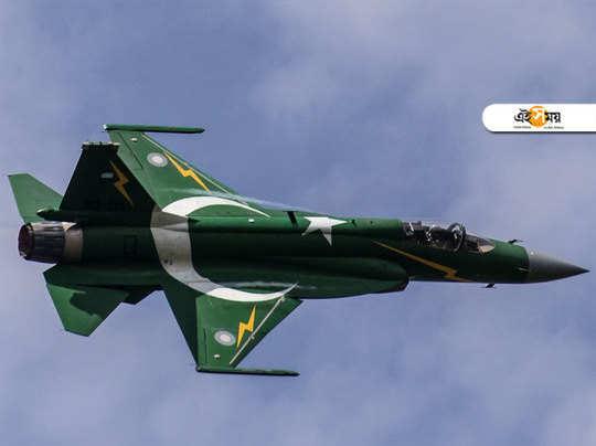 F-16-Fighter-Jet
