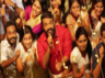 mohanlal velipadinte pusthakam movie jimikki kammal song malayalam lyrics