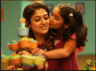 mammootty nayanthara starrer bhaskar the rascal movie i love you mummy song malayalam lyrics