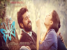 sai pallavi nivin pauly starrer premam movie malare ninne song malayalam full lyrics