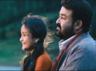 mohanlal starrer oppam movie minungum minnaminunge song malayalam lyrics