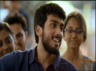kalidas jayaram poomaram malayalam movie njanum njanumentalum song lyrics