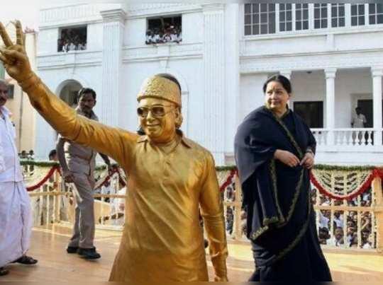 தேர்தல் வெற்றிக்கு சினிமா நட்சத்திரங்களை நம்பிதான் அதிமுக உள்ளதா