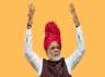 bjp releasing 2019 loksabha election manifesto on april 8th says sources