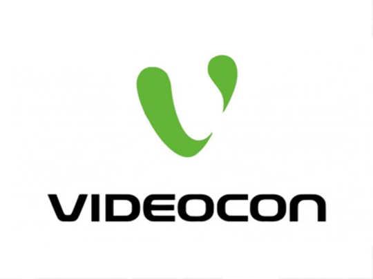'व्हिडिओकॉन'चे दिवाळे?