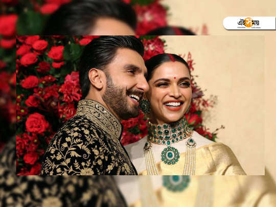 after his marriage with deepika padukone, ranveer singh denies to do condom ads anymore