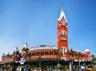 chennai central renamed as puratchi thalaivar dr m g ramachandran central railway station