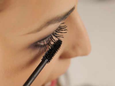 best mascara tips: आंखों के हिसाब से खरीदें ...