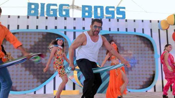 bigg boss 13 is all set to shift from lonavala to a brand new set and location