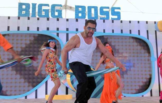 'Bigg Boss 13' is all set to shift from Lonavala to a brand new set and location