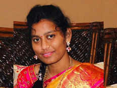 telangana woman dies under mysterious circumstances in tennessee usa