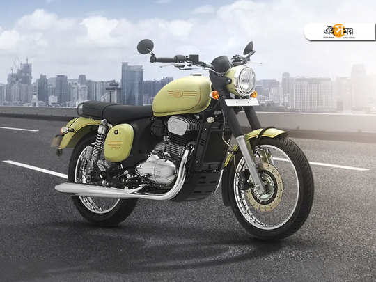 jawa motorcycles has made a comeback in india, know the specifications