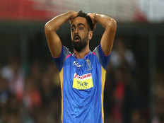 all ipl teams to give 1 crore each to rajasthan royals for including jaydev unadkat in the playing team