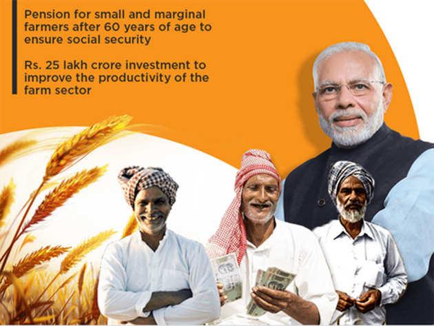 तस्वीर BJP के ट्विटर हैंडल से।