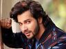 kalank actor varun dhawan strong reaction on hundu muslim issues