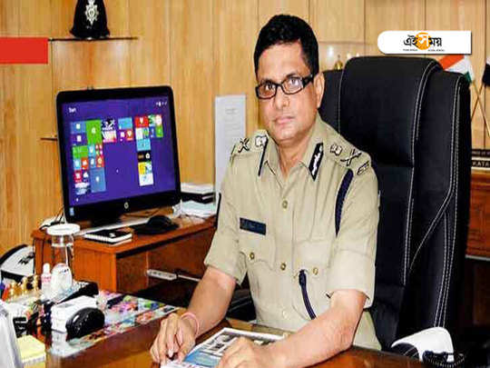 SC seeks response from Rajeev Kumar in 7 days after CBI asks for permission to arrest him