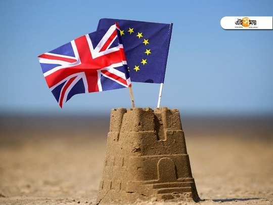 brexit f