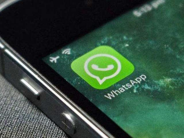 Whatsapp मानेगा RBI के पेमेंट डेटा रूल्स