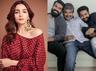 alia bhatt revealed how she goted ss rajamoulis film rrr