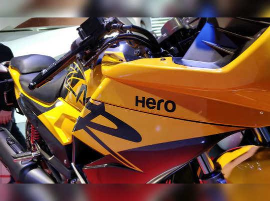 hero-motocorp