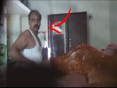 periyakulam ammk candidate kathir kamus sex video released and shocked his party