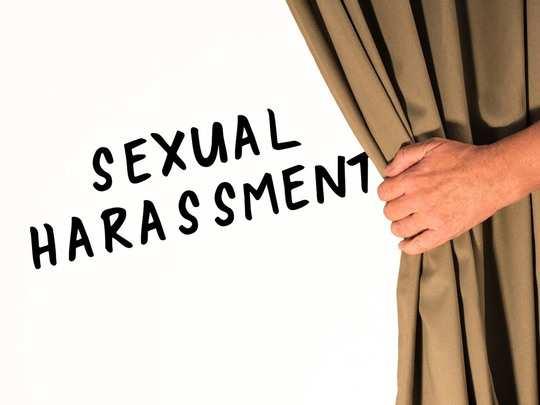 sexualharassment 1