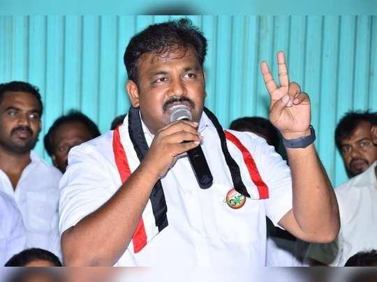 Raj Sathyan