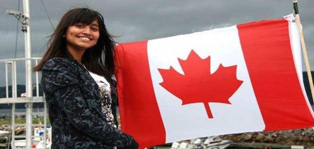 कनाडाः भारतीयों को आसानी से मिल सकेगी नौकरियां, नागरिकता
