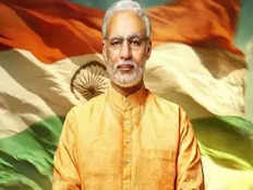 pm modi biopic release stopped by election commission till end of lok sabha elections