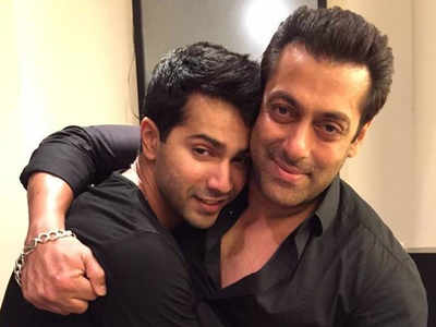 Image result for varun dhawan lifestyle