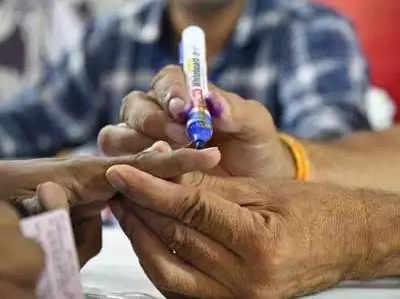 लोकसभा चुनाव 2019: जानें, पहली बार वोट देने जा रहे लोगों के लिए काम की बातें