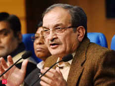 if bjp projects me as cm candidate in haryana then i will contest assembly elections says birendra singh