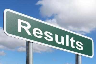 SSC GD Constable Result 2019 Date: एसएससी जीडी