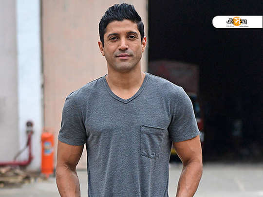 farhan akhtar opens up on rumours of ranveer singh replacing shah rukh khan in the third instalment of don