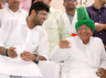 clash in between chautala family in haryana may benefit for bjp and congress in lok sabha chunav 2019