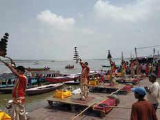 irctc holy ganga tirth yatra 6 days 7 nights plan