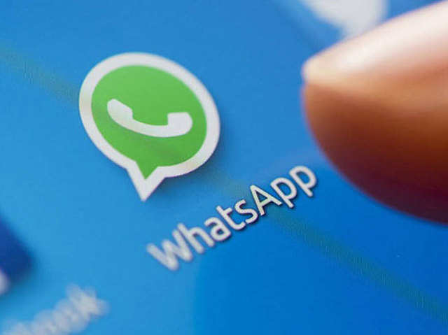 Whatsapp की पेमेंट सर्विस जल्द होगी शुरू, थर्ड-पार्टी ऑडिट पर चल रहा काम