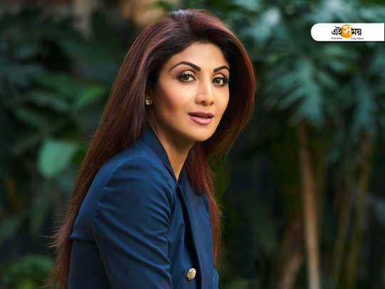 for quick weightloss try this protein rich dish by shilpa shetty watch video