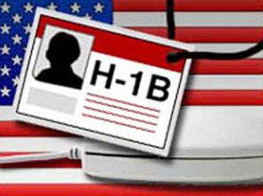 h1b-visa1