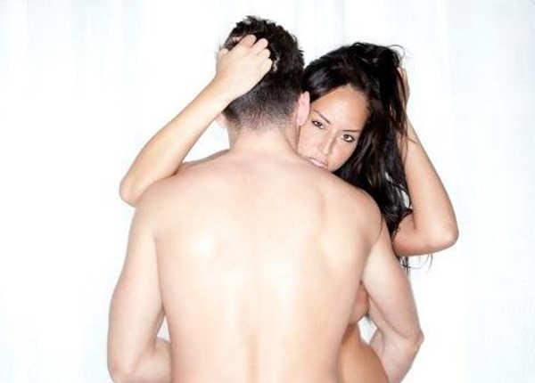 वनिला सेक्स का तरीका