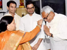 nitish kumar wants to see tejashwi as cm in 2020 and declare himself as pm candidate says rabri devi
