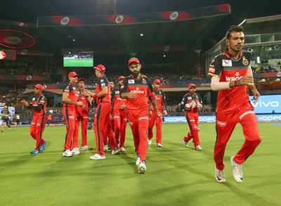 rcb vs kxip - photo #27