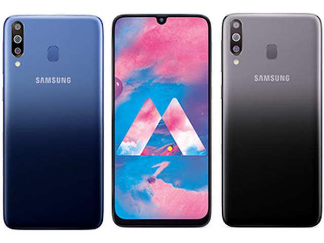 जानें, Samsung Galaxy M30 क्यों है 15 हजार से कम में बेस्ट स्मार्टफोन