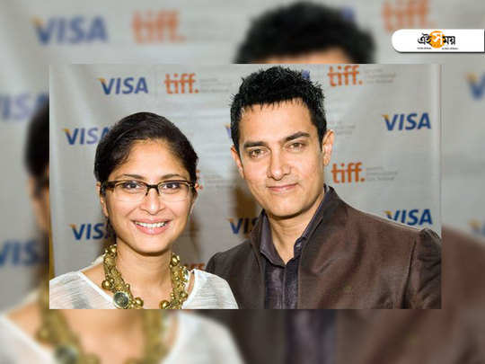 aamir khan and kiran rao's show tells stories of water conservation