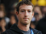 facebook spends 22 6 million on mark zuckerbergs security