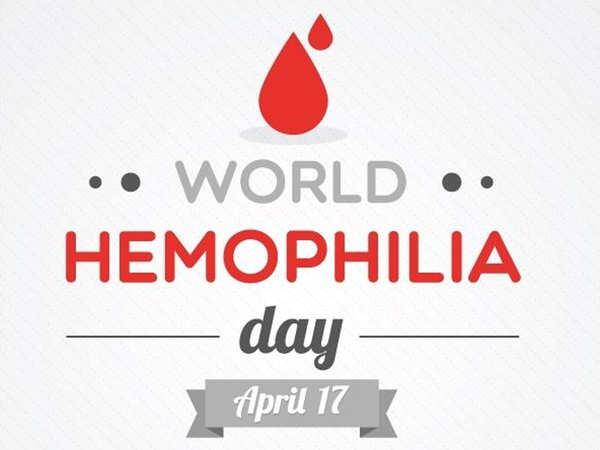 hemophilia disease is hereditary