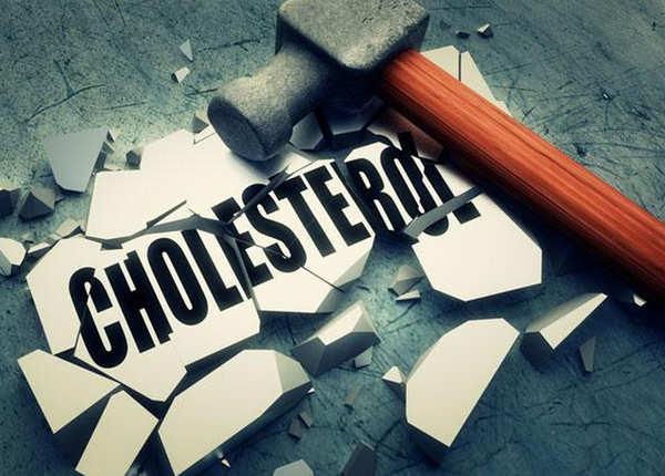 एक्स्ट्रा कलेस्ट्रॉल कम करने के लिए खाएं ये 7 चीजें