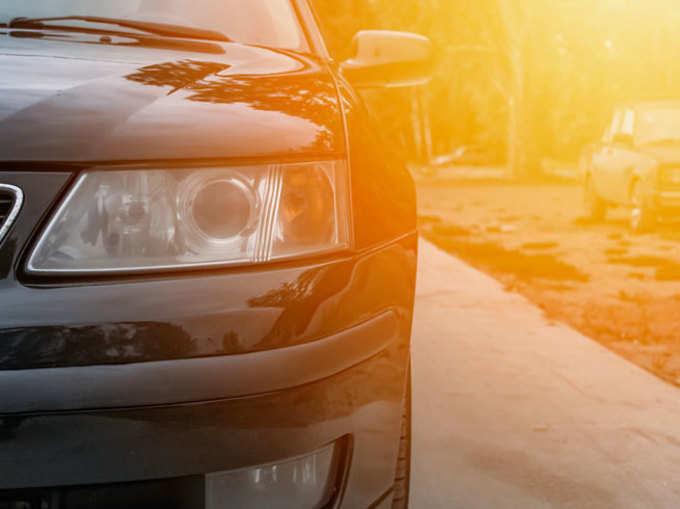 गर्मी में आपकी कार रहेगी कूल, अपनाएं ये टिप्स